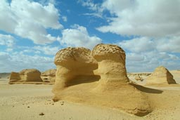 wind-shaped-rock-el-hitan