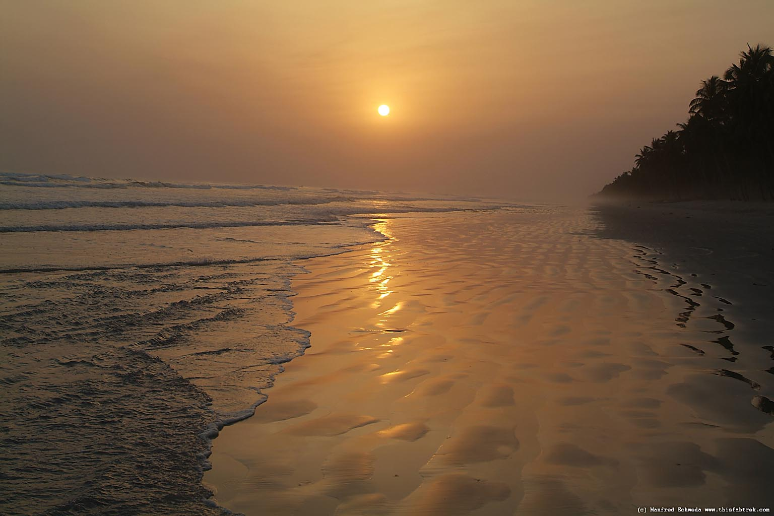 evening on a beach Things to do in daytona beach whether you're traveling with family, friends, a loved one or going solo, you'll find plenty of things to do in daytona beach.
