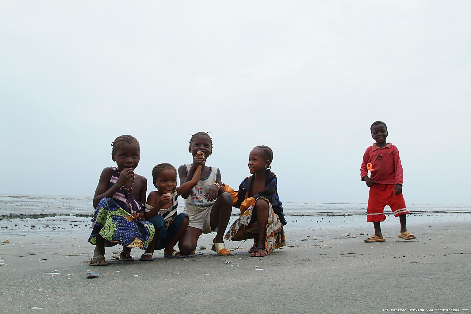 www boubah com guinee conakry