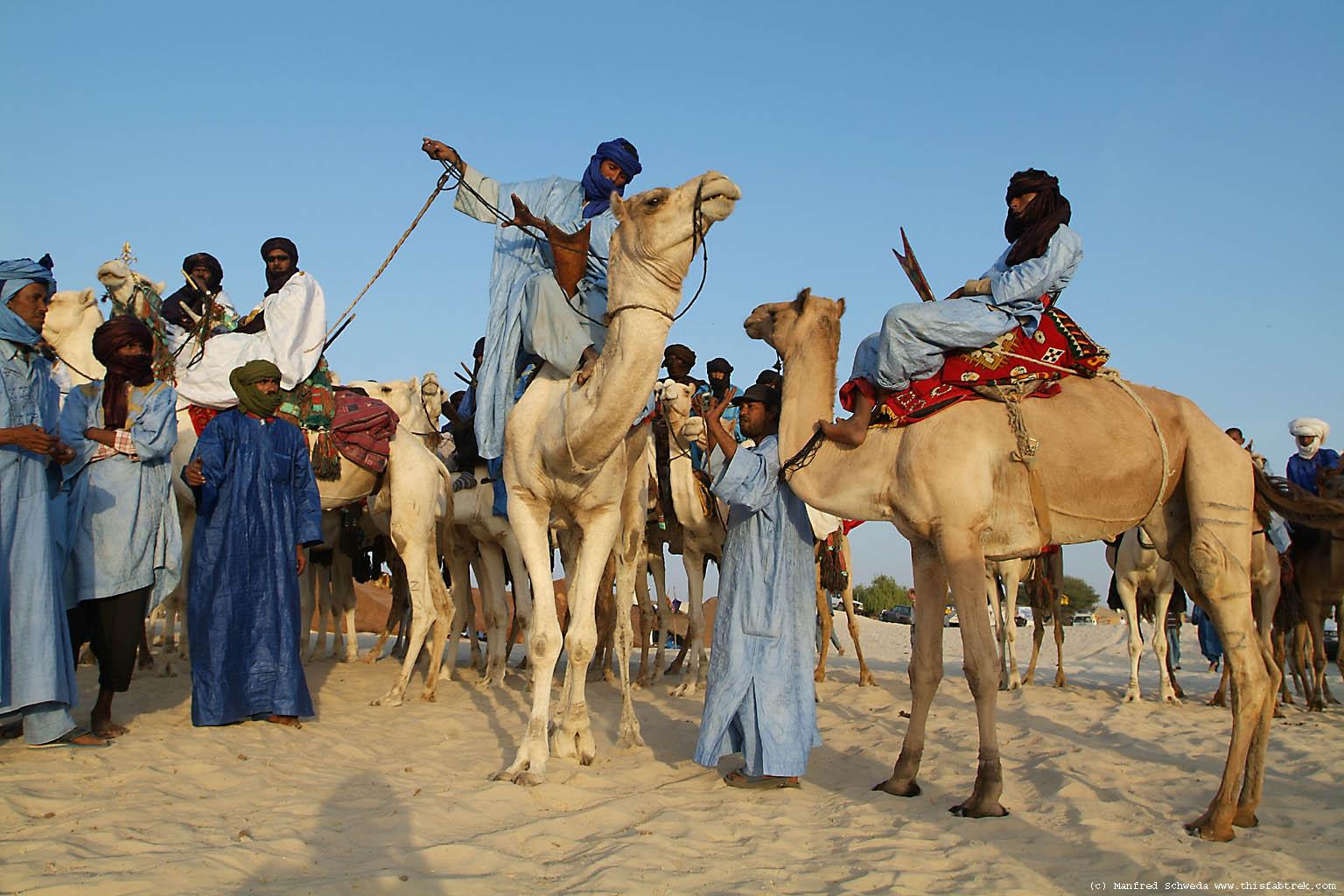Photography And Journey Festival Au Desert Mali Tuareg