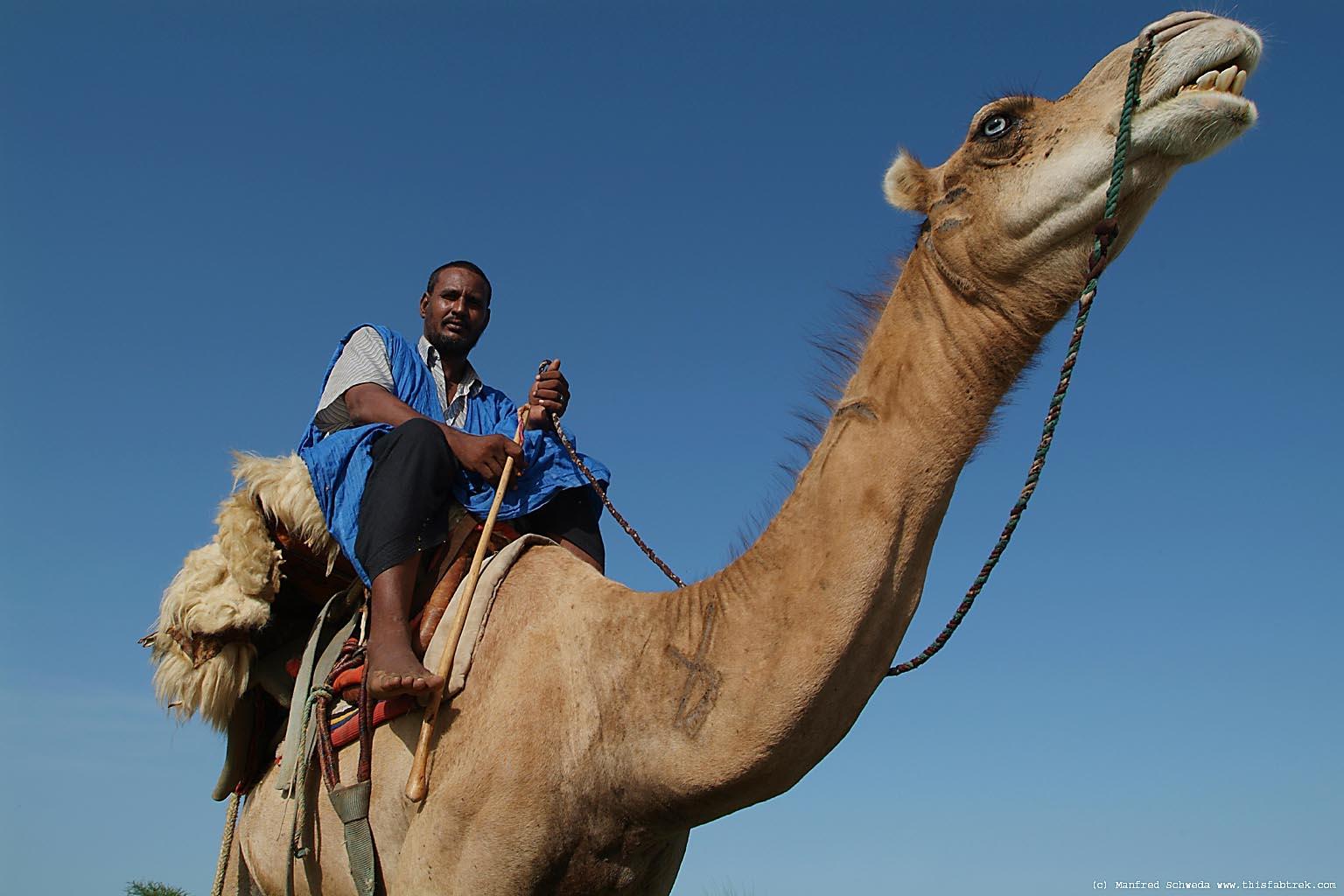 Photography And Journey Casablanca To Nouakchott To Bamako