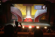 international Film Festival Marrakech. Tribute to.