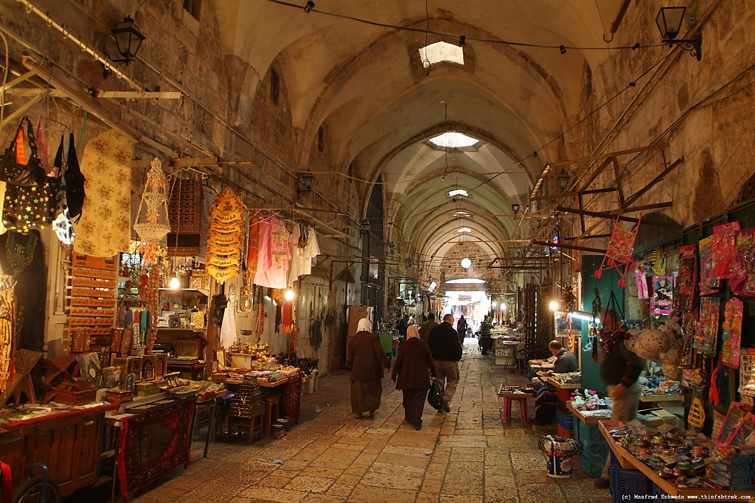 Photography And Journey Scratching Head In Israel And