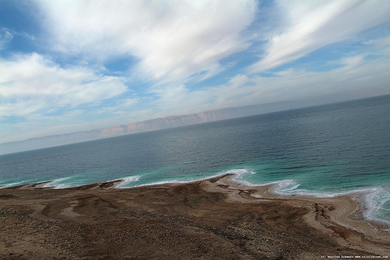 Dead Sea Jordan  city pictures gallery : dead sea jordan israel 4