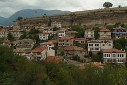 Safranbolu, village, Turkey.