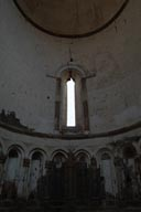 Cathedral Ani, close up apse.