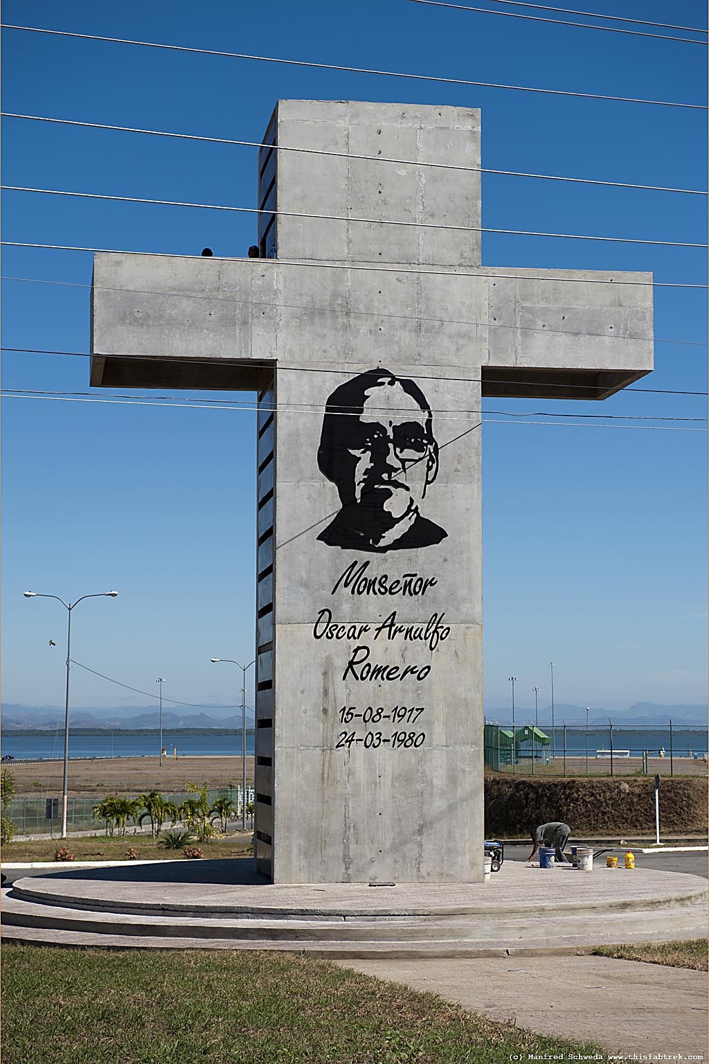 Best Love Quotes And Sayings moreover Monsenor The Last Journey Of Oscar Romero besides 20120105 El Mozote as well Viewtopic furthermore 1264. on the last journey of oscar romero