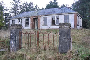 old-house3-2.jpg