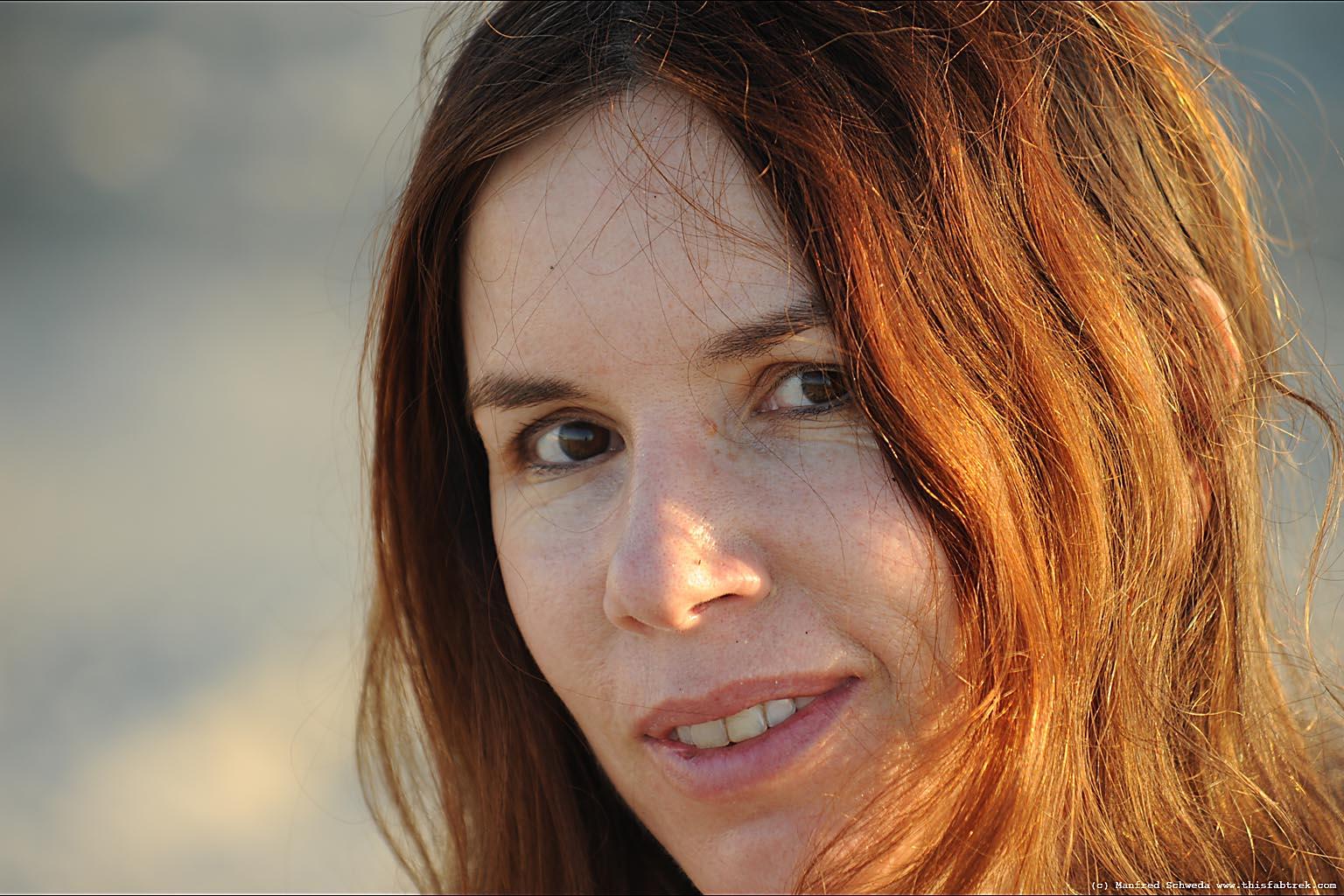 Christina Laguna Beach Wiki