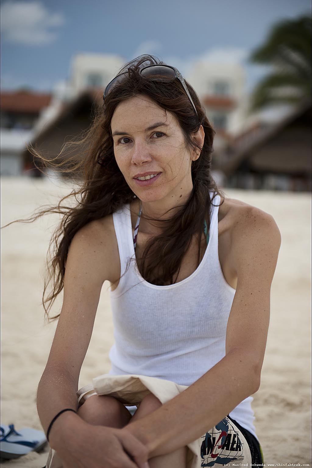 Christina Cuenca Nude Photos 42
